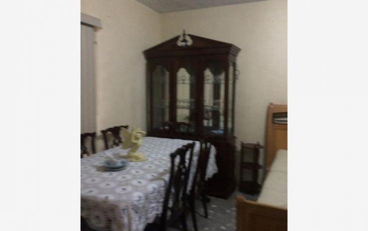 Foto de casa en venta en, los ángeles, torreón, coahuila de zaragoza, 1805102 no 07