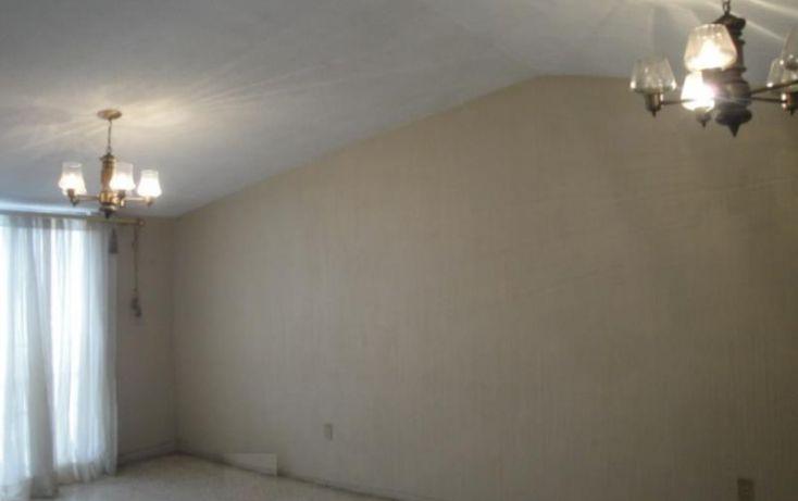Foto de casa en venta en, los ángeles, torreón, coahuila de zaragoza, 1825662 no 08