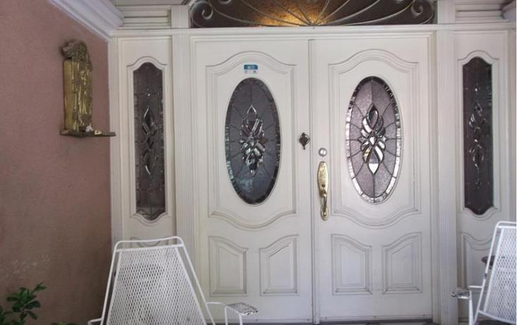Foto de casa en venta en, los ángeles, torreón, coahuila de zaragoza, 1825964 no 04