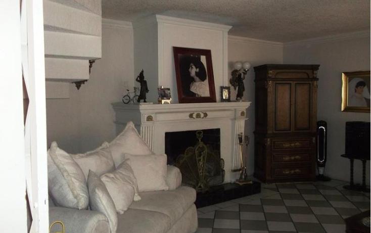 Foto de casa en venta en, los ángeles, torreón, coahuila de zaragoza, 1825964 no 05