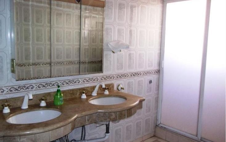 Foto de casa en venta en, los ángeles, torreón, coahuila de zaragoza, 1825964 no 10
