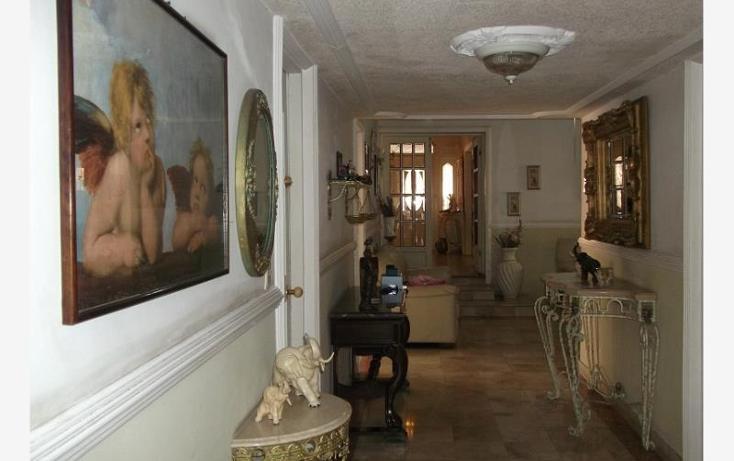 Foto de casa en venta en, los ángeles, torreón, coahuila de zaragoza, 1825964 no 14