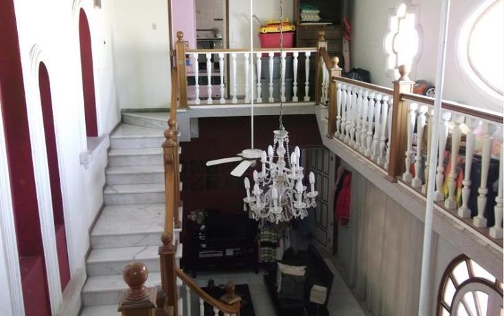 Foto de casa en venta en, los ángeles, torreón, coahuila de zaragoza, 1825964 no 21