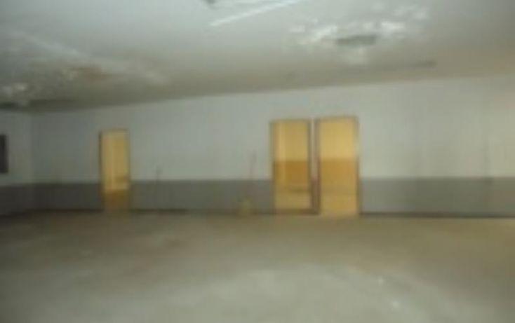 Foto de oficina en renta en, los ángeles, torreón, coahuila de zaragoza, 1847448 no 09