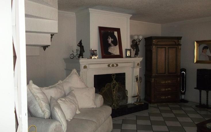 Foto de casa en venta en  , los ángeles, torreón, coahuila de zaragoza, 1875248 No. 04