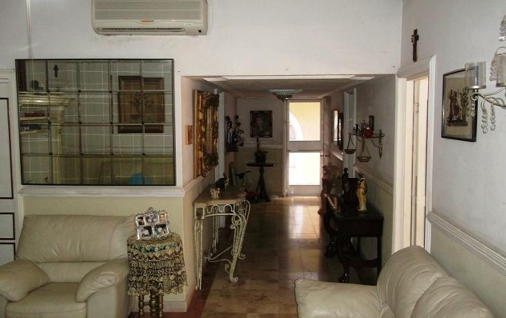 Foto de casa en venta en  , los ángeles, torreón, coahuila de zaragoza, 1875248 No. 05