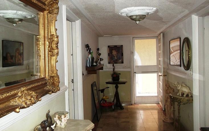 Foto de casa en venta en  , los ángeles, torreón, coahuila de zaragoza, 1875248 No. 07