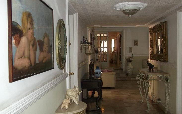 Foto de casa en venta en  , los ángeles, torreón, coahuila de zaragoza, 1875248 No. 09