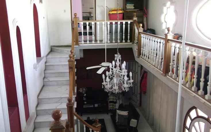 Foto de casa en venta en  , los ángeles, torreón, coahuila de zaragoza, 1875248 No. 10