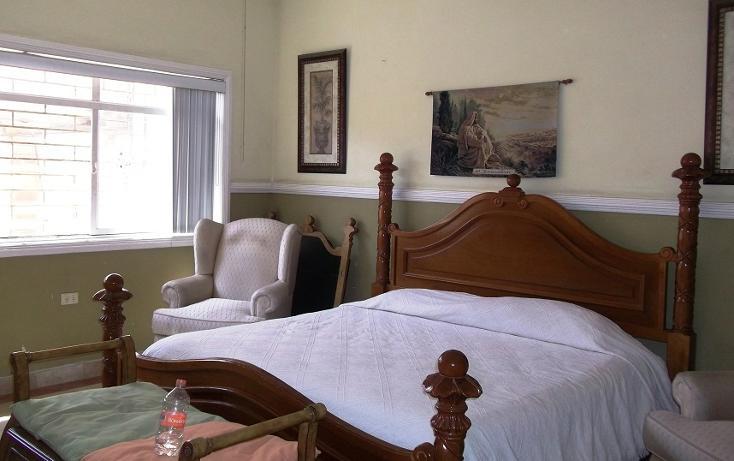 Foto de casa en venta en  , los ángeles, torreón, coahuila de zaragoza, 1875248 No. 14
