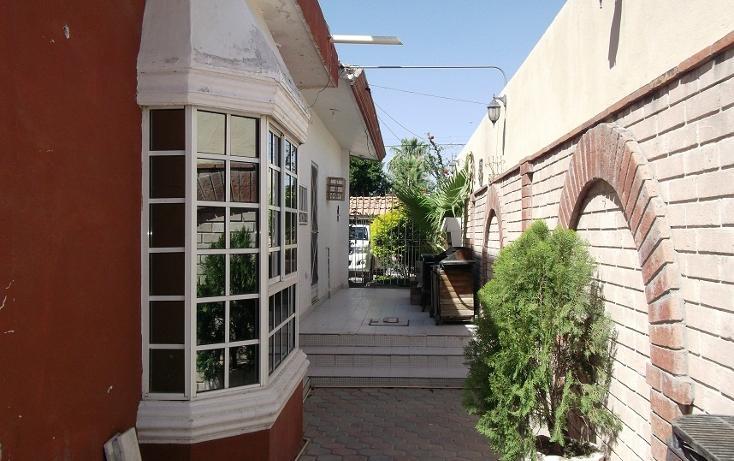 Foto de casa en venta en  , los ángeles, torreón, coahuila de zaragoza, 1875248 No. 17