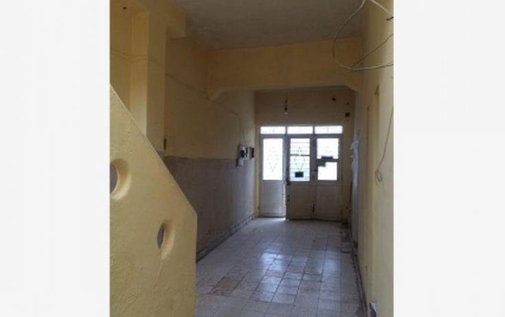 Foto de casa en venta en, los ángeles, torreón, coahuila de zaragoza, 1901762 no 03