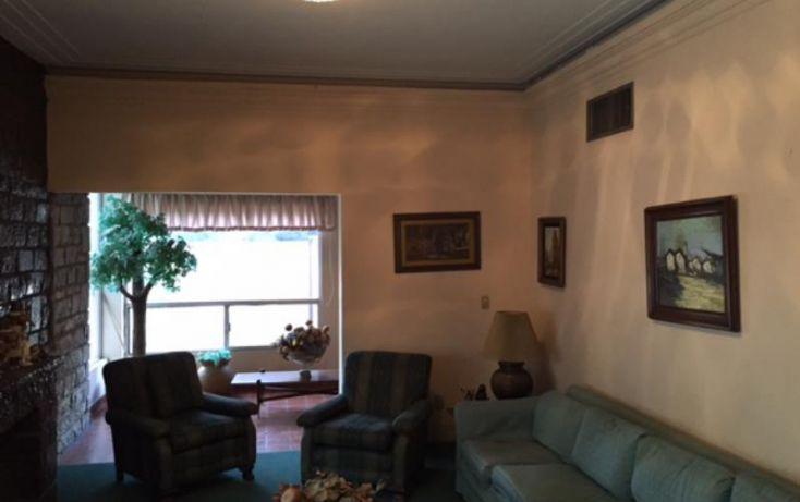Foto de casa en venta en, los ángeles, torreón, coahuila de zaragoza, 1905240 no 01