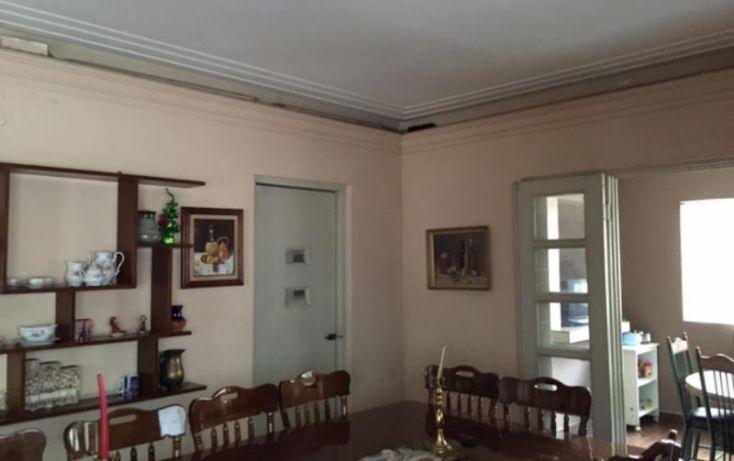 Foto de casa en venta en, los ángeles, torreón, coahuila de zaragoza, 1905240 no 03