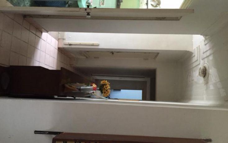Foto de casa en venta en, los ángeles, torreón, coahuila de zaragoza, 1905240 no 10