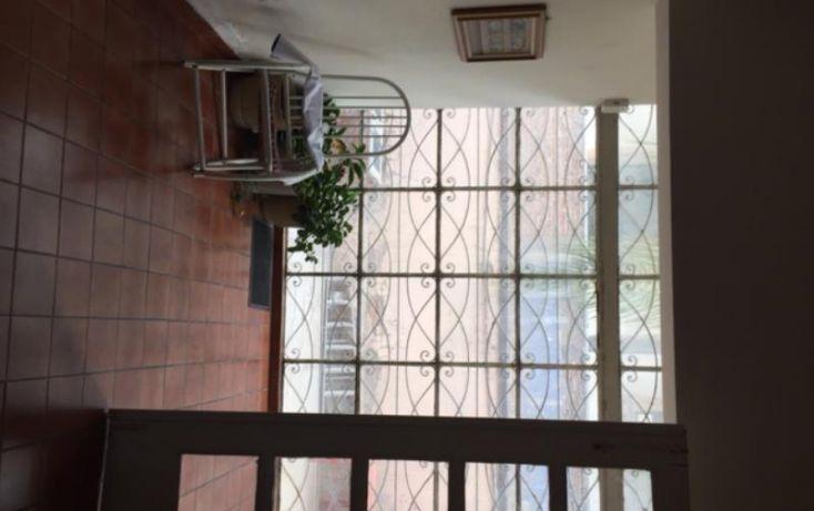 Foto de casa en venta en, los ángeles, torreón, coahuila de zaragoza, 1905240 no 13