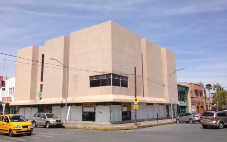 Foto de edificio en renta en, los ángeles, torreón, coahuila de zaragoza, 1923378 no 01