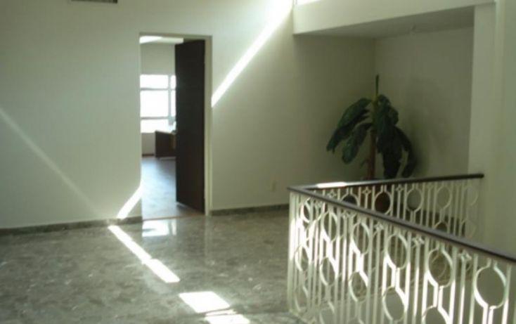 Foto de oficina en venta en, los ángeles, torreón, coahuila de zaragoza, 1923826 no 02