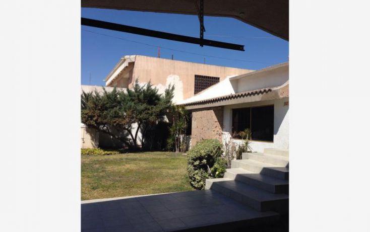 Foto de casa en venta en, los ángeles, torreón, coahuila de zaragoza, 1933882 no 01