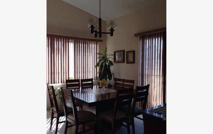 Foto de casa en venta en  , los ?ngeles, torre?n, coahuila de zaragoza, 1933882 No. 10