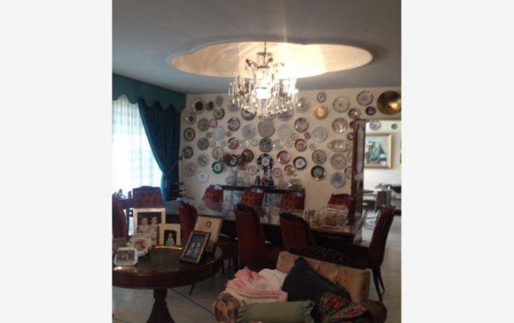 Foto de casa en venta en, los ángeles, torreón, coahuila de zaragoza, 1952734 no 02