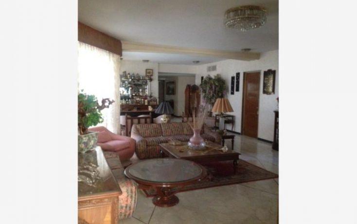Foto de casa en venta en, los ángeles, torreón, coahuila de zaragoza, 1952734 no 05