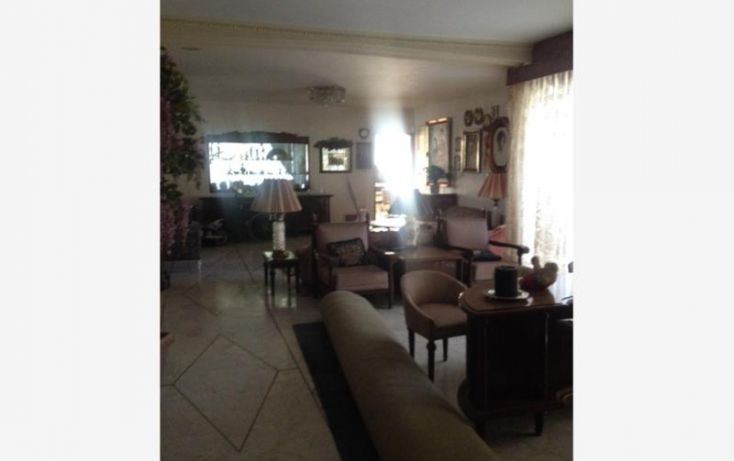Foto de casa en venta en, los ángeles, torreón, coahuila de zaragoza, 1952734 no 06