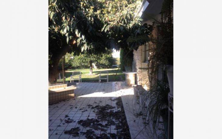 Foto de casa en venta en, los ángeles, torreón, coahuila de zaragoza, 1952734 no 07