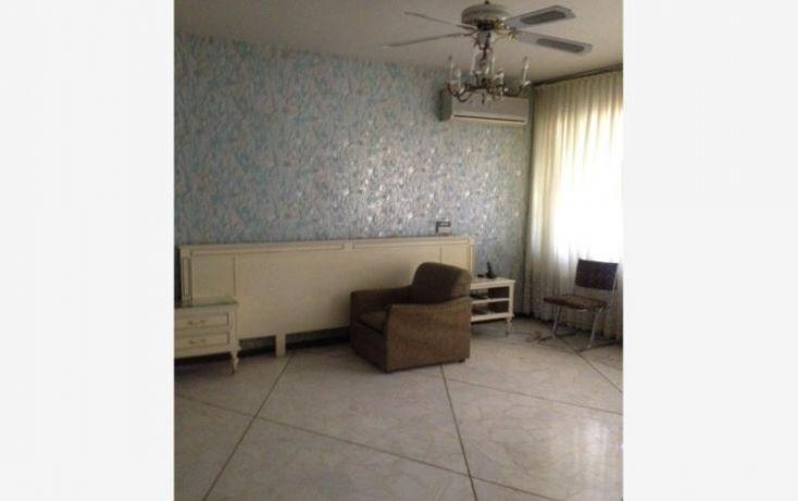 Foto de casa en venta en, los ángeles, torreón, coahuila de zaragoza, 1952734 no 09