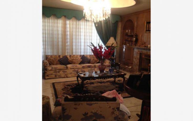 Foto de casa en venta en, los ángeles, torreón, coahuila de zaragoza, 1952734 no 11