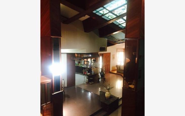 Foto de casa en renta en  , los ángeles, torreón, coahuila de zaragoza, 1984618 No. 08