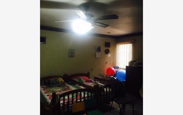 Foto de casa en renta en  , los ángeles, torreón, coahuila de zaragoza, 1984618 No. 12