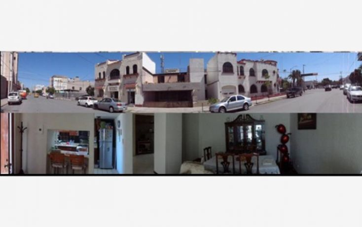 Foto de casa en venta en, los ángeles, torreón, coahuila de zaragoza, 1986178 no 01
