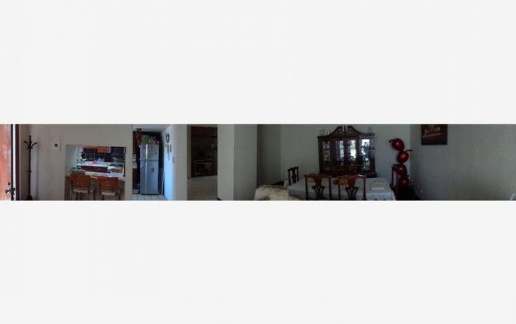 Foto de casa en venta en, los ángeles, torreón, coahuila de zaragoza, 1986178 no 02