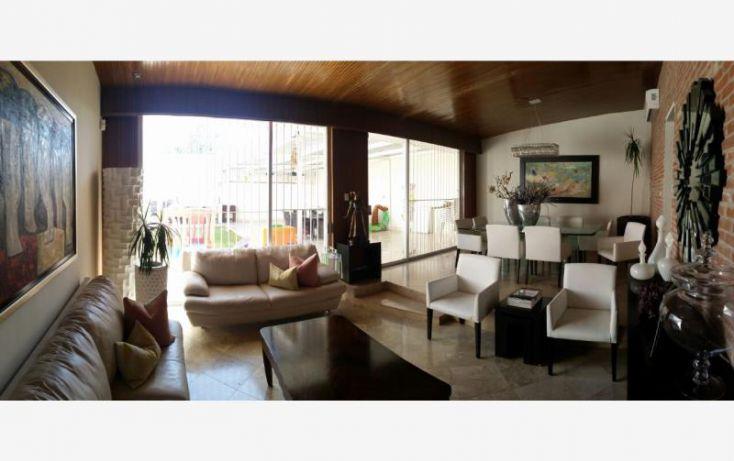 Foto de casa en venta en, los ángeles, torreón, coahuila de zaragoza, 1989548 no 01