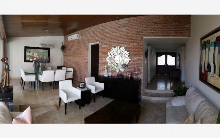 Foto de casa en venta en, los ángeles, torreón, coahuila de zaragoza, 1989548 no 02