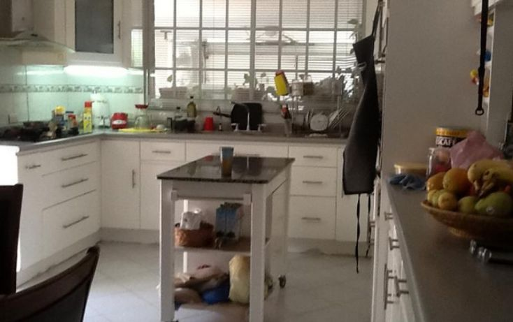 Foto de casa en venta en, los ángeles, torreón, coahuila de zaragoza, 2009074 no 03
