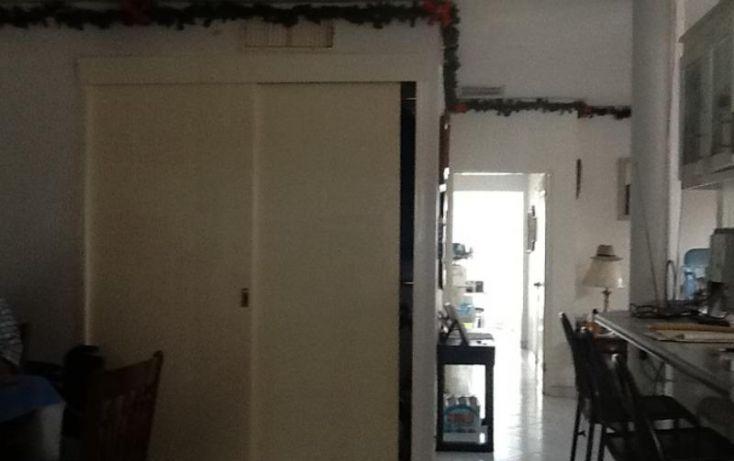Foto de casa en venta en, los ángeles, torreón, coahuila de zaragoza, 2009074 no 05