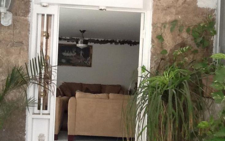 Foto de casa en venta en, los ángeles, torreón, coahuila de zaragoza, 2009074 no 08