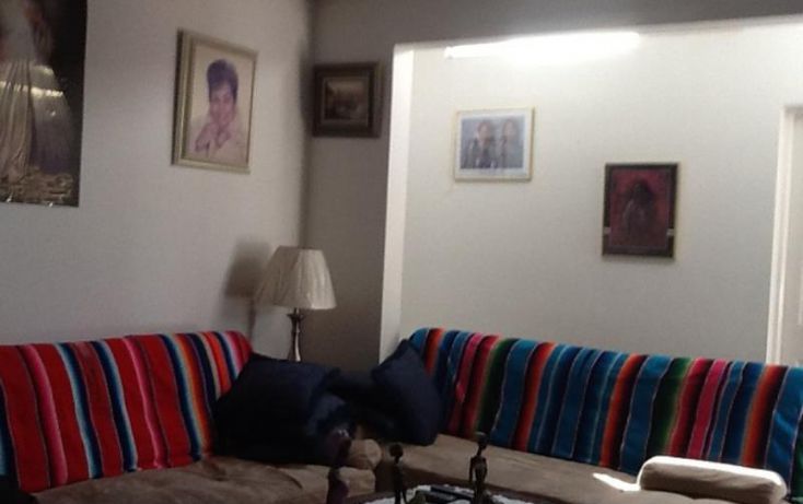 Foto de casa en venta en, los ángeles, torreón, coahuila de zaragoza, 2009074 no 09