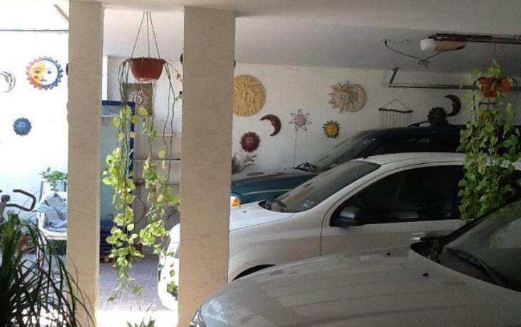 Foto de casa en venta en, los ángeles, torreón, coahuila de zaragoza, 2009074 no 12