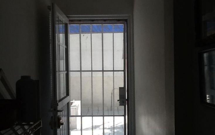 Foto de casa en venta en, los ángeles, torreón, coahuila de zaragoza, 2009074 no 14