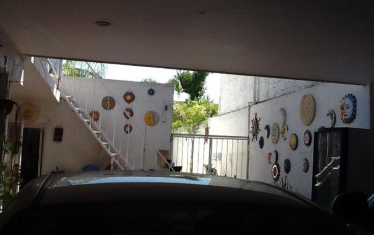 Foto de casa en venta en, los ángeles, torreón, coahuila de zaragoza, 2009074 no 15