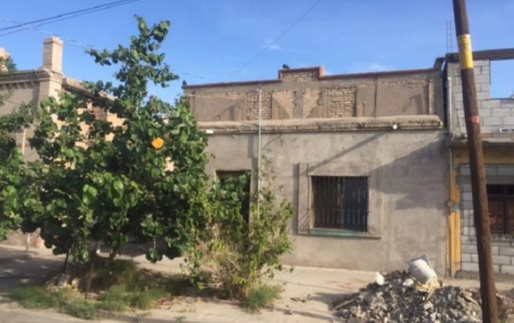 Foto de casa en venta en, los ángeles, torreón, coahuila de zaragoza, 2009532 no 02