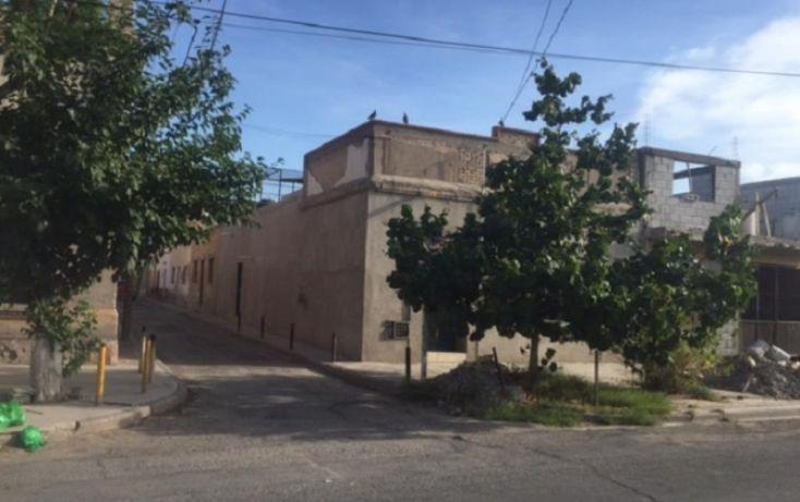 Foto de casa en venta en, los ángeles, torreón, coahuila de zaragoza, 2009532 no 03