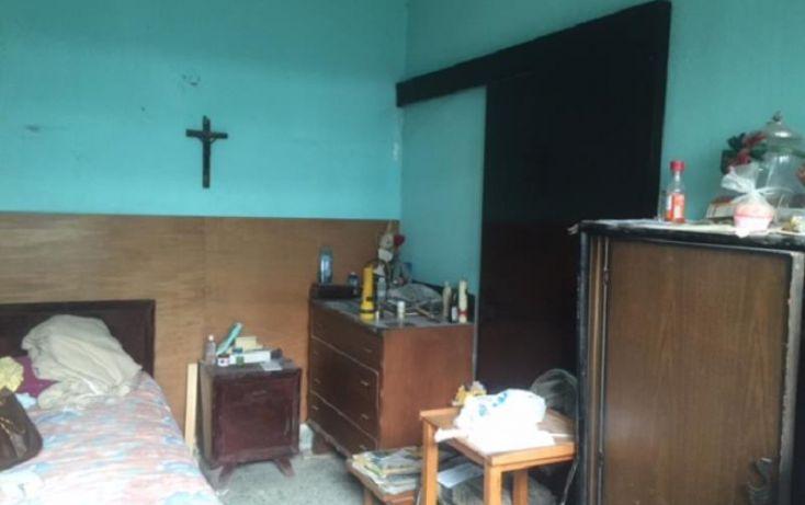 Foto de casa en venta en, los ángeles, torreón, coahuila de zaragoza, 2009532 no 05