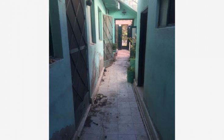 Foto de casa en venta en, los ángeles, torreón, coahuila de zaragoza, 2009532 no 10