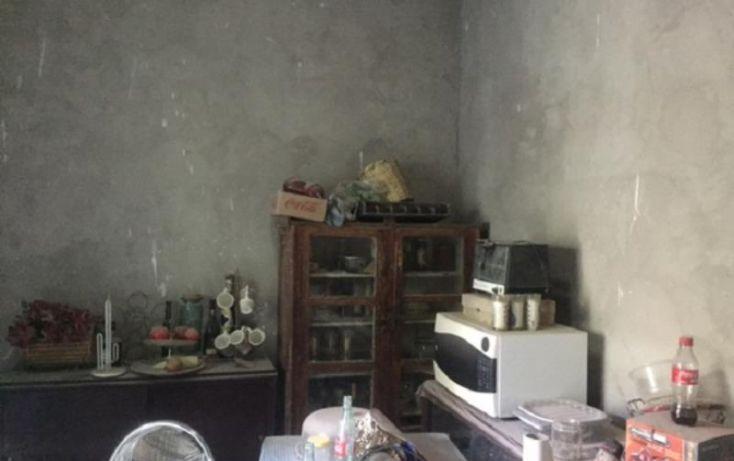 Foto de casa en venta en, los ángeles, torreón, coahuila de zaragoza, 2009532 no 11