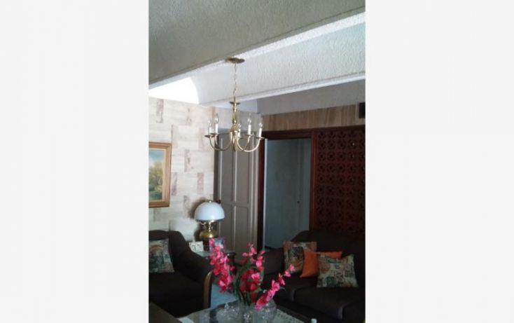 Foto de casa en venta en, los ángeles, torreón, coahuila de zaragoza, 2024240 no 03