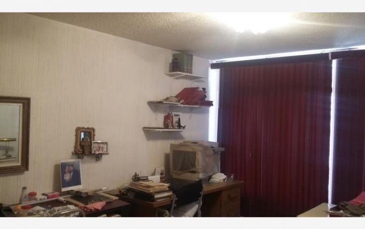 Foto de casa en venta en, los ángeles, torreón, coahuila de zaragoza, 2024240 no 12
